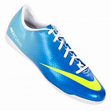 nike mercurial victory iv ic indoor soccer shoes 40 45