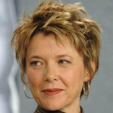 new hairstyle magazines short hairstyles for women over 50