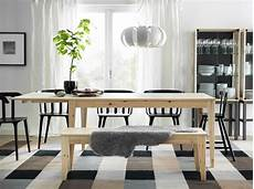 Ikea Tische Esszimmer - dining dining tables dining chairs more ikea