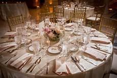 tablecloths 9 off 12301936 wedding decorations sale