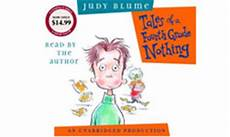 best selling children s books of all time uk 20 best selling children s books of all time howstuffworks
