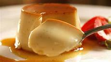 creme caramel gravidanza classic french creme caramel recipe easy meals with video recipes by chef joel mielle recipe30