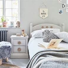 fresh new looks for kids bedrooms ideal home