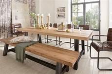 Grande Table Salle A Manger Kitchen Table En 2019