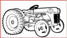 Malvorlagen Traktor Malvorlagen Traktor Eicher Rooms Project