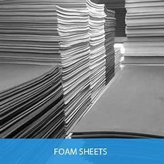 foam sheets nz home nz rubber and foam