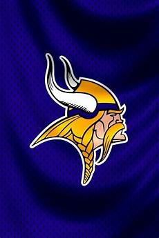 Vikings Wallpaper Iphone by 469 Best Nfl Images On Nfl Football American