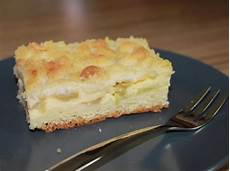 Backen Mit Quark - rhabarberkuchen mit quark und streusel