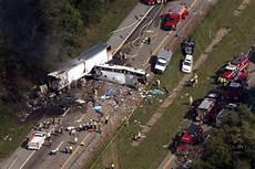 mort sur la route un de la route fait huit morts dans le tennessee