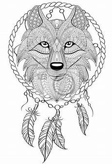 wolf malvorlage coloring and malvorlagan