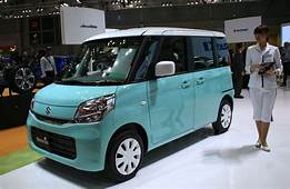 These Cute Micro Kei Cars Are All The Rage In Japan  Driving