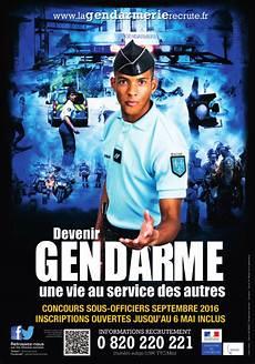 devenir gendarme reserviste devenir gendarme une vie au service des autres portail de la fonction publique
