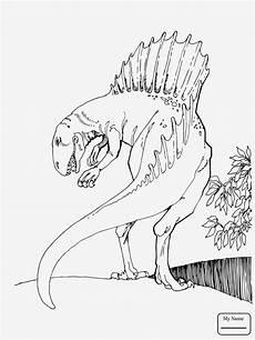 Malvorlagen Dinosaurier Hd Dinosaurier Ausmalbilder Tyrannosaurus Rex Neu Spannende