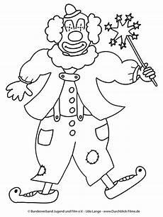 Malvorlagen Clown Bunny Frisch Clown Ausmalen Malvorlagen Malvorlagenf 252 Rkinder