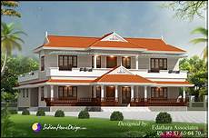kerala modern house plans with photos kerala traditional house plans with photos modern design