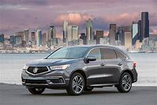 which 2020 acura mdx accessories fit around your lifestyle puget sound acura dealers