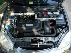 online auto repair manual 2011 honda insight interior lighting 2000 honda insight hybrid 1 0 liter sohc 12 valve ima 3 cylinder gasoline electric hybrid engine