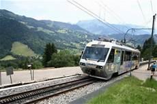 treno a cremagliera svizzera in carrozza viaggivacanze info