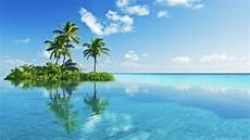 tropical island backgrounds wallpaper cave
