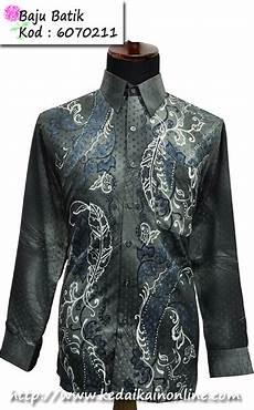 baju batik lelaki 6070211 koleksi baju batik lelaki baju baju batik lelaki 6070211 koleksi baju batik lelaki baju photo sharing