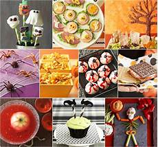 top 250 scariest and most delicious halloween food ideas page 2 of 11 diy crafts