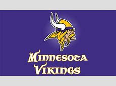 Minnesota Vikings Wallpapers Images Photos Pictures