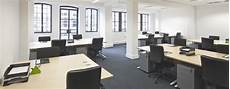 Office Space Images by Picking The Right Office For Your Business 5 Things To