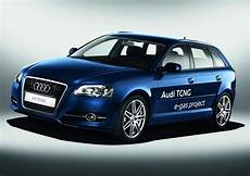 Audi A3 News And Reviews Top Speed