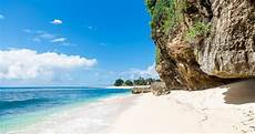 20 relaxing tropical island vacations vacationidea