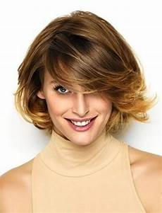 Trendy Hairstyles For
