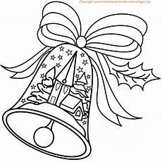 Kostenlose Malvorlagen Weihnachtsmotive Weihnachtsmotive Zum Ausmalen Kinderbilder
