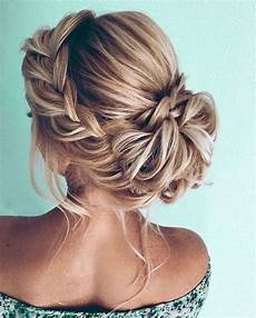 1001 ideas trendiest wedding hairstyles for wedding season 2019