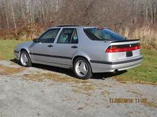 auto air conditioning service 1995 saab 9000 auto manual purchase used 1995 saab 9000 aero hatchback 4 door 2 3l viggen trionic spg cse 900 turbo in