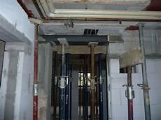Und Heiko Bauen Um Juni 2011