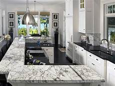 corian countertop thickness countertop thinkness how to choose 2018 update