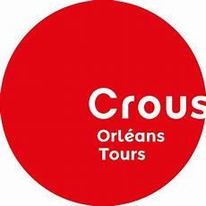 crous orleans tours logement le crous d orl 233 ans tours au cœur de la vie 233 tudiante