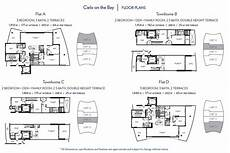 sharon tate house floor plan cielo on the bay north bay village investinmiami com