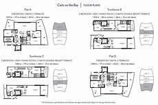 sharon tate house floor plan cielo on the bay north bay village investinmiami com