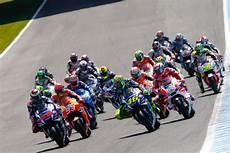date gp moto 2017 2017 motogp calendar updated motogp
