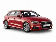 audi a3 sportback lease deals affordable cost