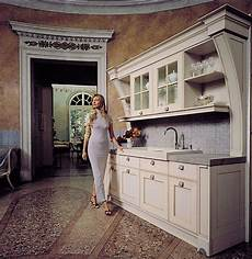 Boston Kitchen Bathroom And Furniture Store by European Kitchens Boston Dolce Vita Kitchen Bath In