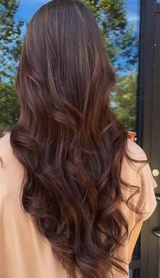 Ideas For Hair With Highlights