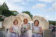stacey stephen in belfast bicycles lace wedding