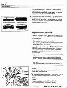 car service manuals pdf 2002 bmw m transmission control bmw 5 series e39 service manual pdf