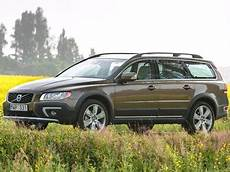 kelley blue book classic cars 2009 volvo xc70 2014 volvo xc70 pricing ratings expert review kelley blue book