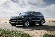 porsche cayenne lease deals for personal business cars