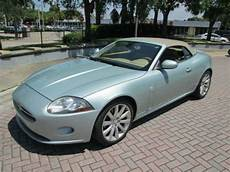 Jaguar Xk For Sale Page 7 Of 46 Find Or Sell Used