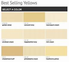 neutral gold paint color best selling popular shades of yellow gold paint colors from benjamin gold paint