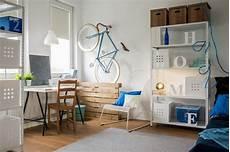wohnung schön einrichten 5 small condominium interior design tips thailand property