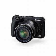 canon products mirrorless cameras eos m range canon new zealand